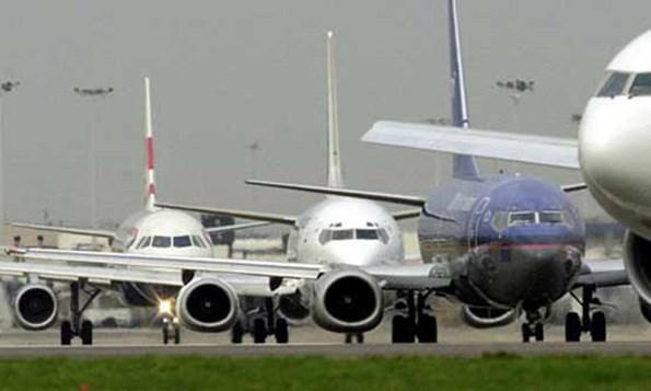 AFRAA debate transporte aéreo em tempos de crise
