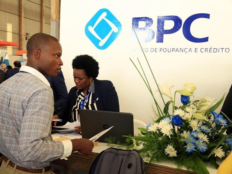 BPC, BMA e BAI com mais  queixas entre os grandes