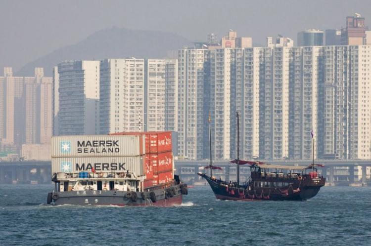 China intensifica inspecção sobre produtos importados