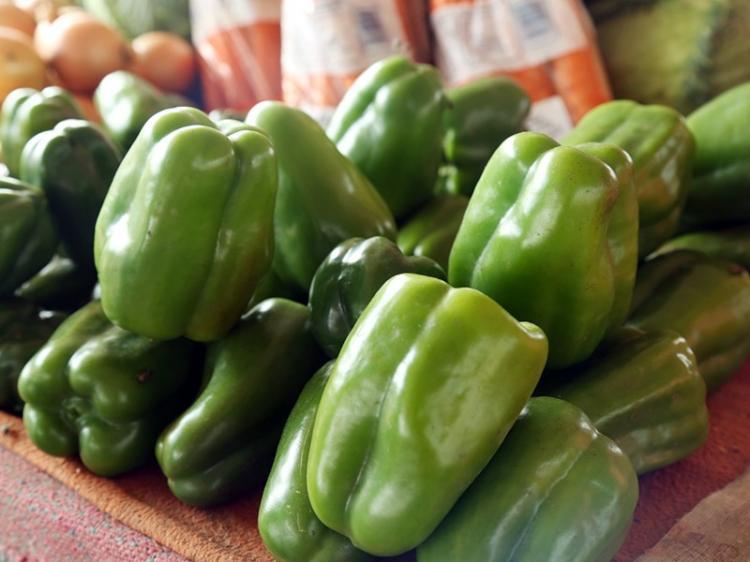 Governo coloca  14 produtos alimentares em preços livres