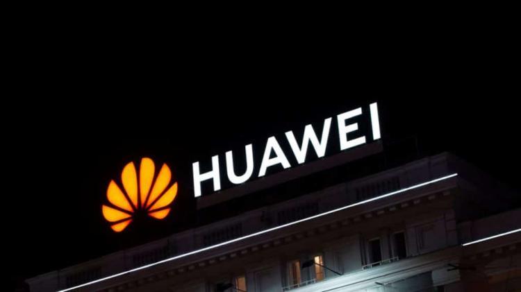 Huawei Cloud pode impulsionar sucesso de plataformas