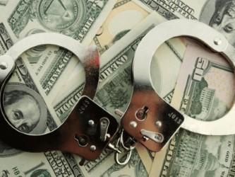 Jurista 'condena' enquadramento de crimes económicos no Código Penal
