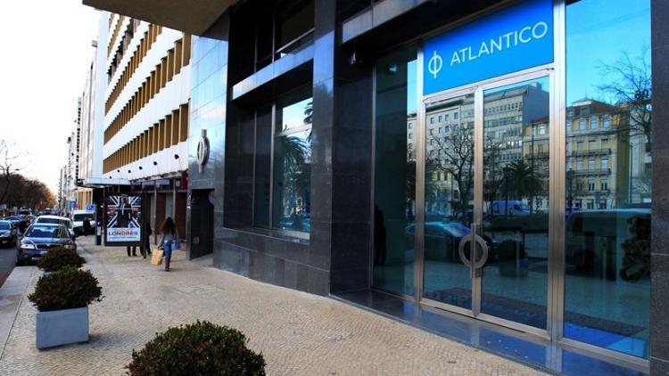 Millennium Atlântico é intermediário financeiro da Ensa