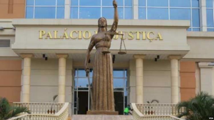 TC vai fiscalizar contratos superiores a 11 mil milhões AKZ