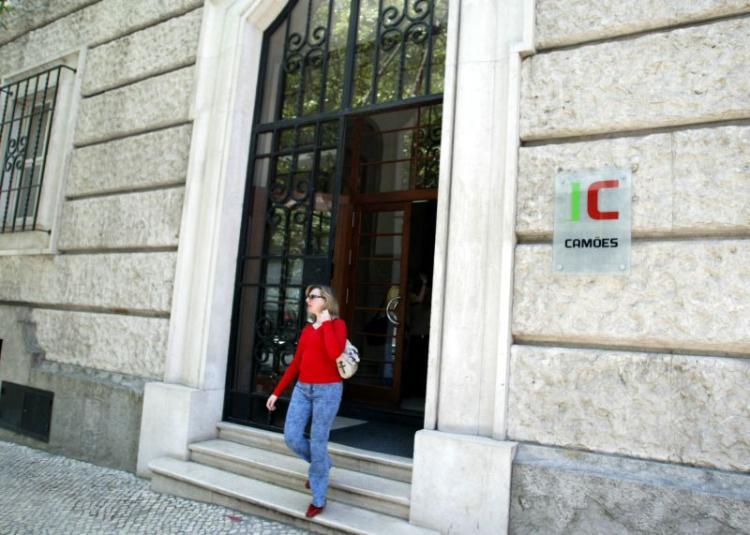 UE e Camões apoiam formação judiciária
