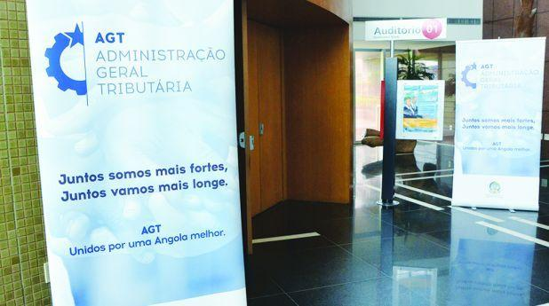 AGT alarga prazo para reporte de prejuízos