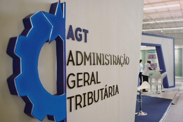 AGT leva à venda 50 viaturas