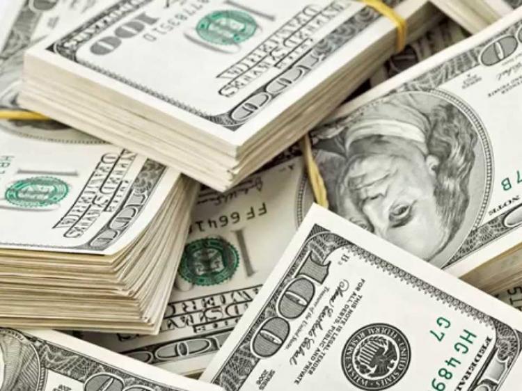 Angola gasta 100 milhões USD de participação em instituições internacionais
