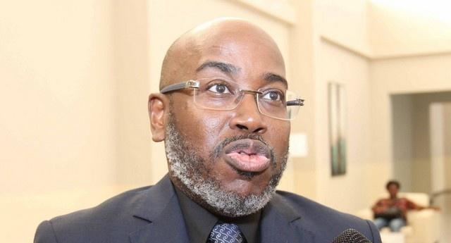 Consultor da ministra das Finanças contra a criação de mais impostos