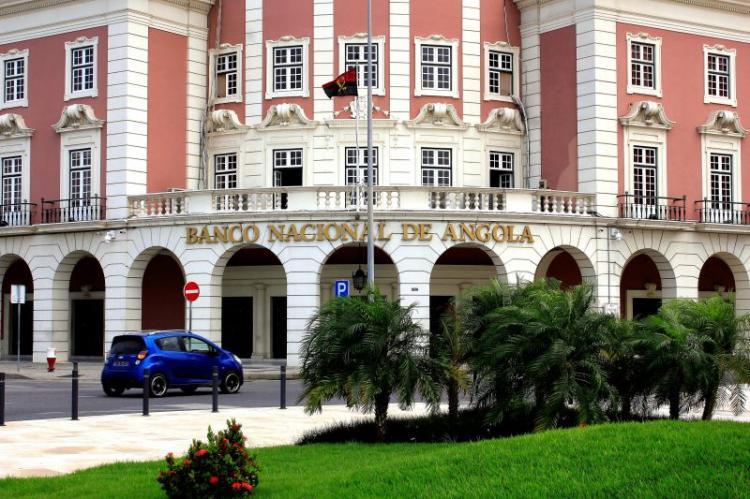 Consultora NKC prevê manutenção da taxa de juro nos 15,5%