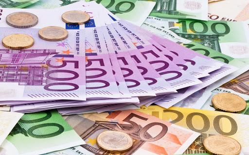 EU doa 20 milhões de euros