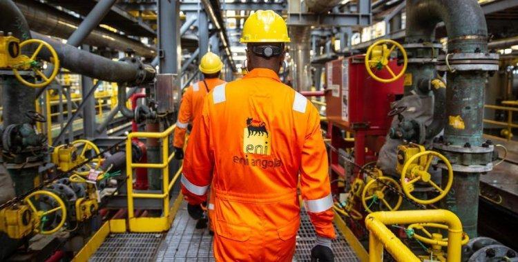 Fábrica de gás natural prevê gerar três mil empregos