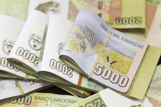 Kwenda distribui mais de 2 mil milhões kz