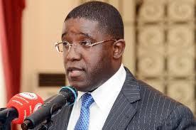Ministro da Economia garante que PRODESI bateu quase todas as metas