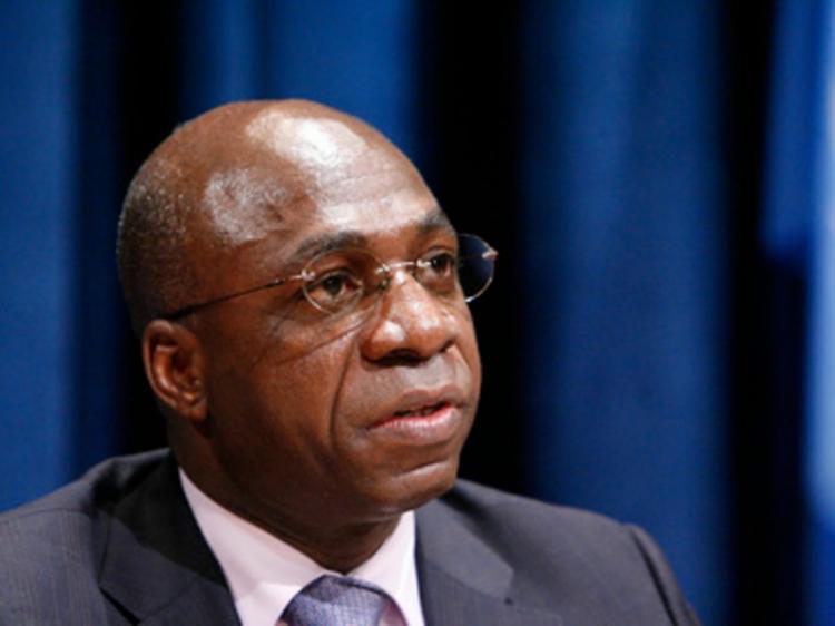 País põe em causa adesão à AFC