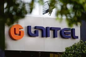 Tribunal Arbitral analisa se PT Ventures deve receber compensação de 350 milhões USD