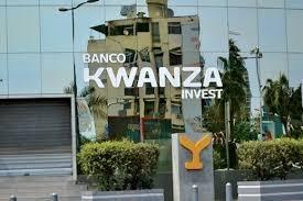 Dissolução do Banco Kwanza Investimento regressa segunda-feira