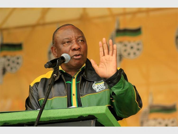 África do Sul encerra 20 fronteiras terrestres