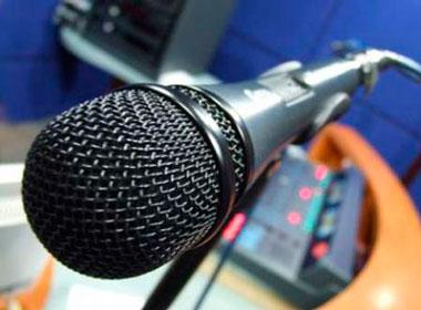 Agências internacionais dominam notícias nos países africanos