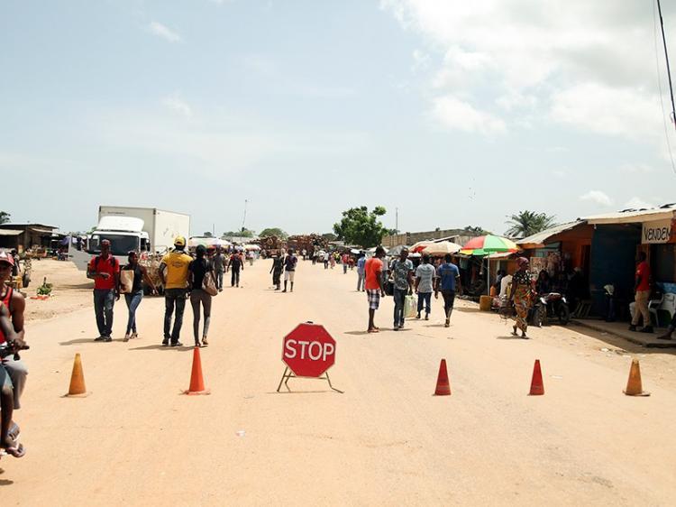 Angola prevê apresentar oferta tarifária em 60 dias
