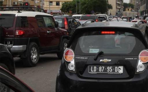 ARSEG prevê lançar aplicativo para seguro automóvel