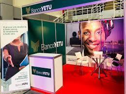 Banco Yetu financia 15 projectos