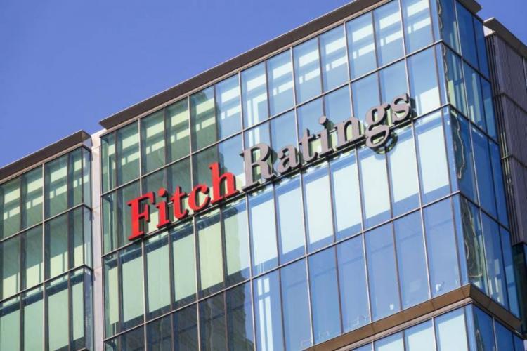 Fitch Solutions agrava previsão de recessão em 2020 para 4,4%