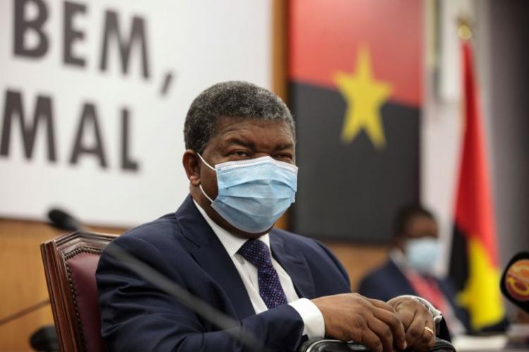 MPLA vai a eleições em 2022 mais fragilizado do que nunca
