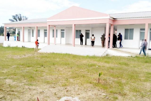 Plano de intervenção nos municípios executou 200 milhões de dólares