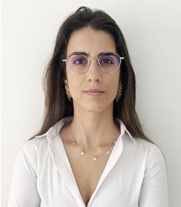 Ana  Branco