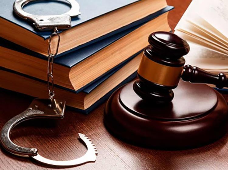 Código e processo penais já em vigor