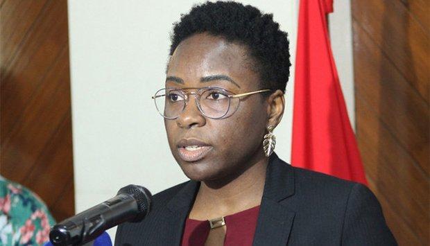 Governos africanos pedem ao FMI 500 mil milhões USD