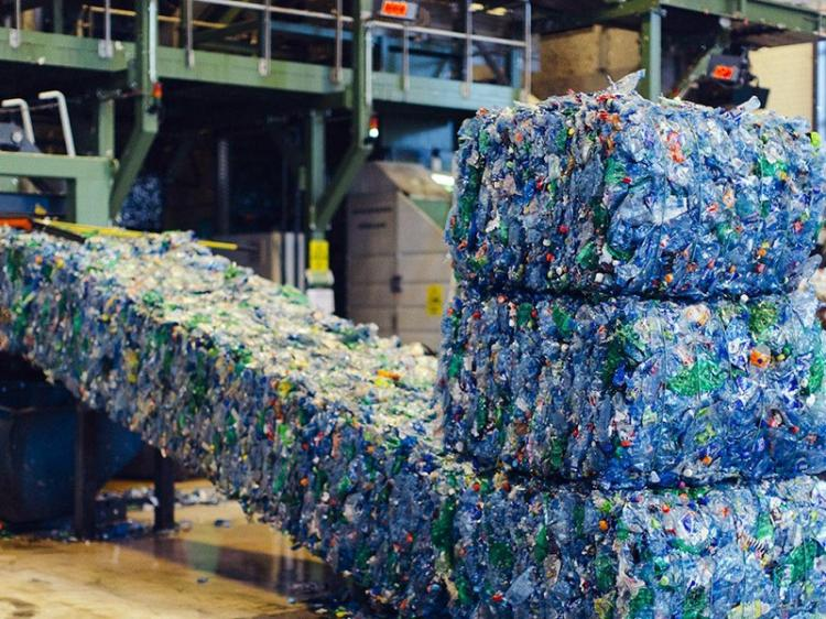 GPL pretende valorizar resíduos