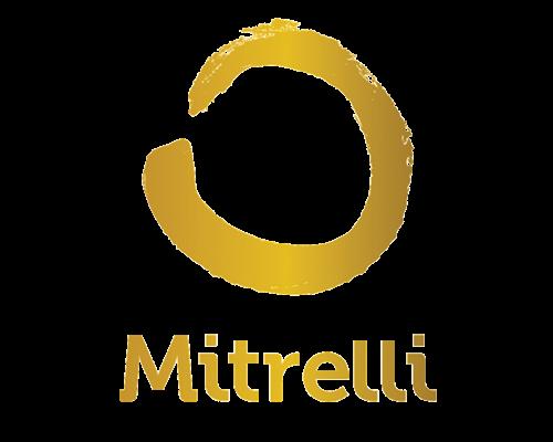 Grupo Mitrelli encerra empresas em paraíso fiscal