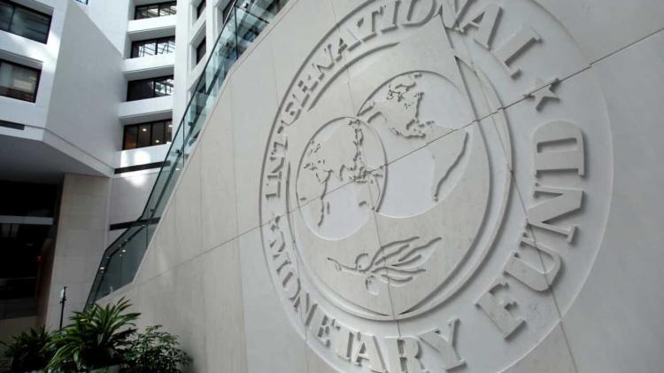 Reformas e apoio do FMI não salvam Angola da recessão em 2021