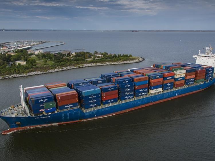 TL-MP desiste do Porto de Luanda antes do desfecho