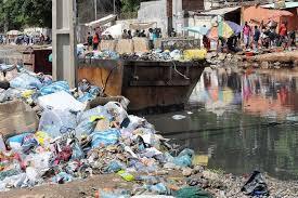 Governo estima investimentos de 60 milhões de euros em aterro sanitário