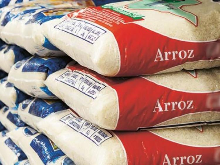 Distribuidores podem pagar multas de 60 milhões kz