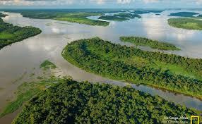 Disponíveis 80 milhões de dólares para o terminal fluvial do Soyo