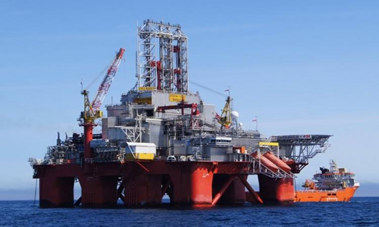 Economia Angolana ainda na corda bamba do preço do petróleo