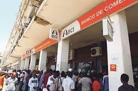 Governo vai vender Banco de Comércio e Indústria a um só comprador