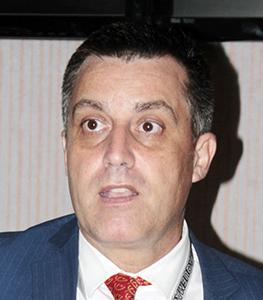 Daniel Sapateiro
