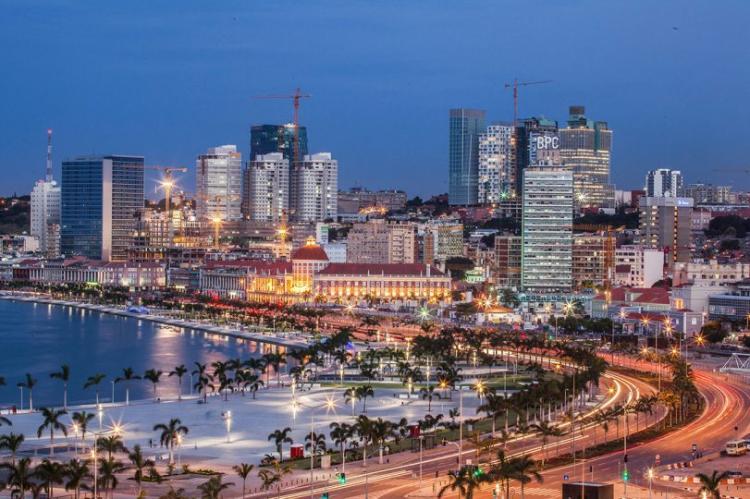 Grupo Técnico Empresarial aponta focos da parceria com Espanha