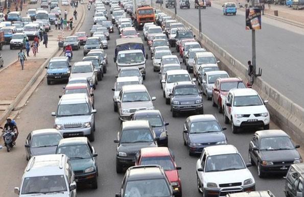 Governo apresenta vencedores do concurso para inspecções de veículos