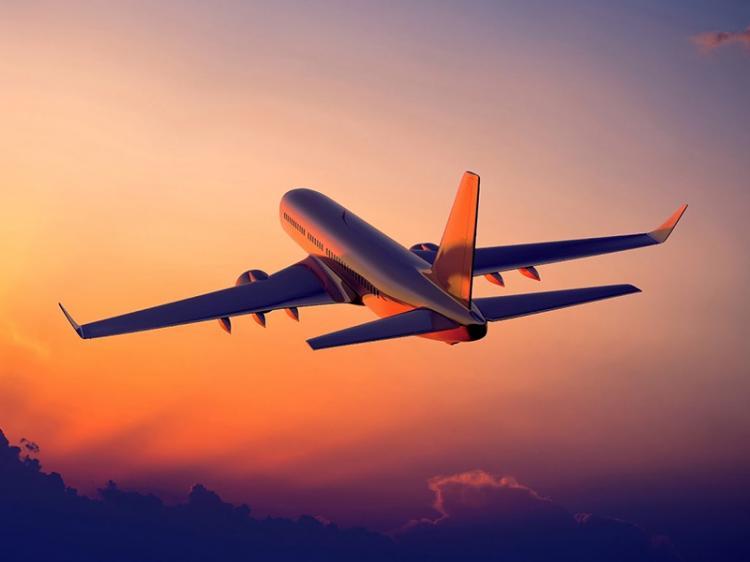 Agências de viagens com a 'corda na garganta'