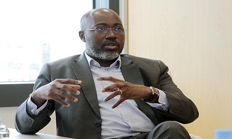 """""""O seguro de vida representa apenas 2% do peso do seguro em Angola, mas 20% em Moçambique e 40% no Gana"""""""