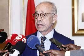 Espanha vira-se para África e elege Angola como prioridade