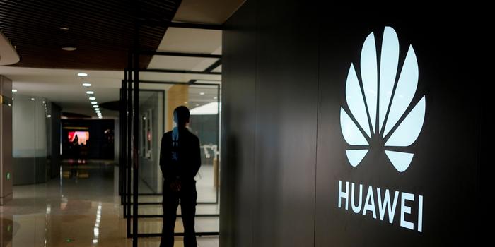Huawei anuncia resultados de negócios do 1.º trimestre de 2021