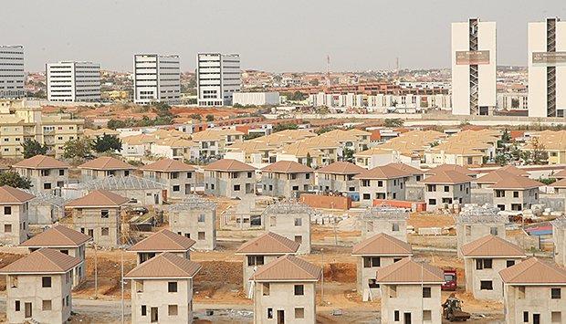 BPC-Imobiliária começa a vender imóveis esta sexta-feira