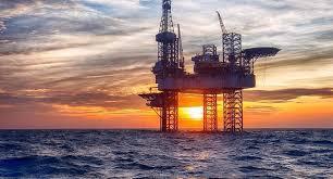 Exportações de petróleo ao nível mais baixo desde 2008